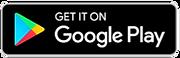 en_googleplay.png