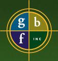 gbf-logo.jpg