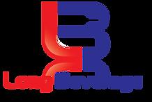 logo_300x200.png