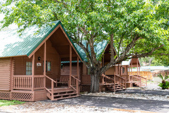 Cabin Rentals Canyon Lake Texas