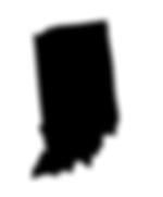 Indiana HVAC, Plumbing, Refrigeration Manufacturers' Reps