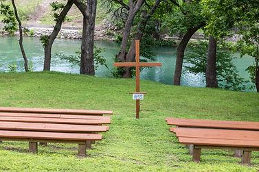 Church Retreats Canyon Lake Texas