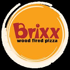 NewLogo---BrixxWoodFired---OnWhiteBackground.png