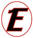 Contact the Eby Company