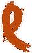 Patricia Logo transparent a.png