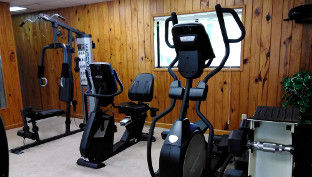 summit-rv-park-fitness-312.jpg