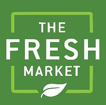 the-fresh-market-logo-png-transparent_edited.png