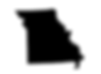 Missouri HVAC, Plumbing, Refrigeration Manufacturers' Reps