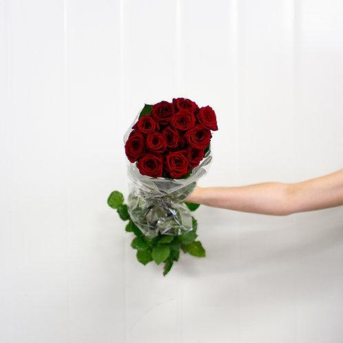 Naomi Roses