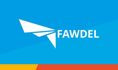 Fawdel_Main.jpg
