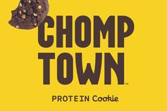 Chomptown_Main.jpg