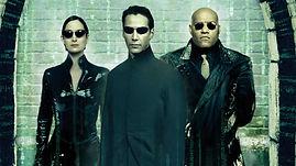 matrix-reloaded.jpg