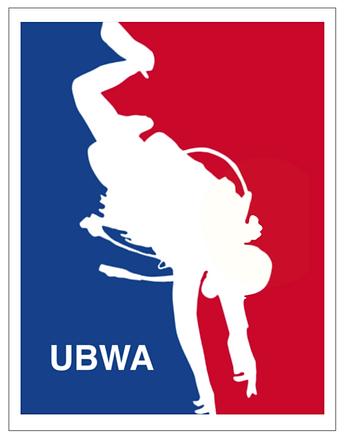 UBWA.png