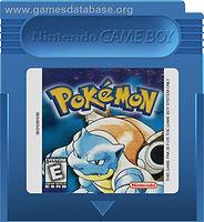Pokemon_-_Blue_Version_-_1998_-_Nintendo