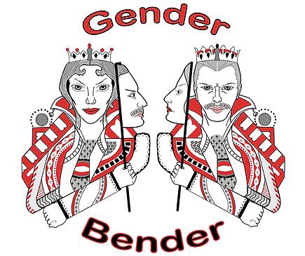 gender-bender-640.png