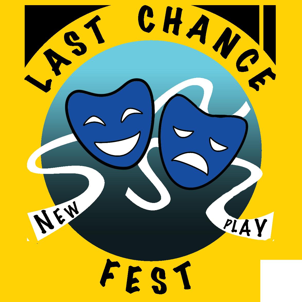 logo-lcnpf-color