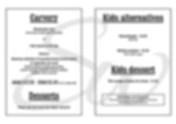 menu(carvery&dessert)f (1).jpg