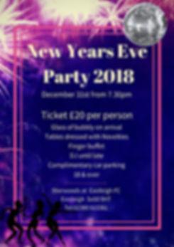 New Year eve2018.jpg