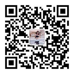 馨微信二維碼.jpg