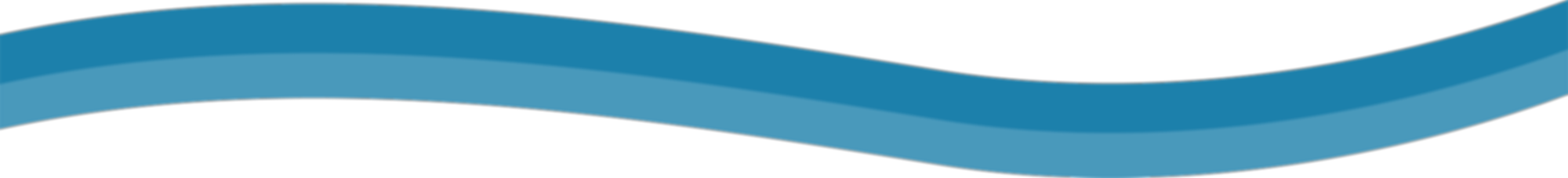 clipart-wave-divider-3.png
