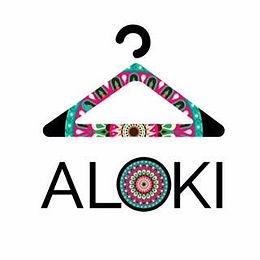 Aloki Designer Boutique