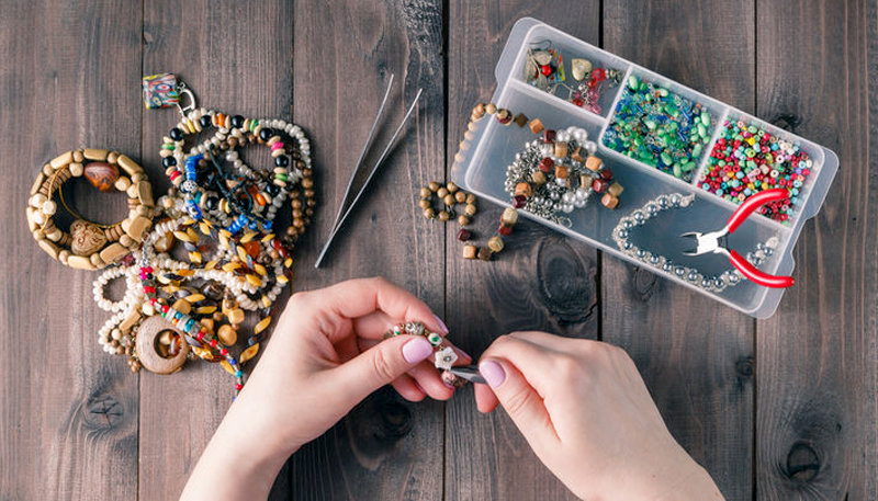 Best-Marketplaces-to-Sell-Handmade-Jewelry.jpg