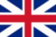 UK-flag-union-jack-1024x683.jpg