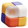 cube a.png