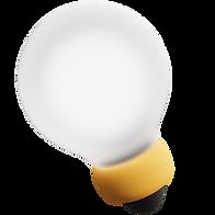 bulb a.png