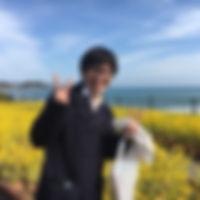 山本 薫1.jpg