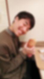 石井 駿.jpg