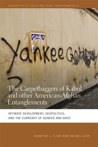 Carpetbaggers of Kabul-Cover Image copy.