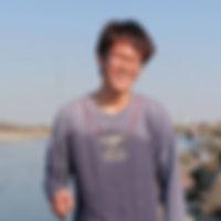 S__52985862.jpg