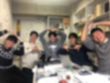 成瀬くん_HP.jpg