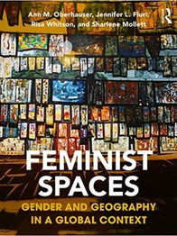 Feminist Spaces Image.jpg