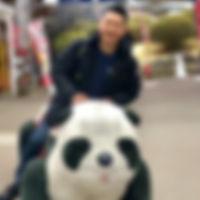 S__72065027.jpg