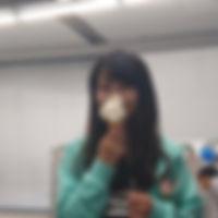 えりちゃん画像_edited.jpg