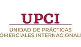 UPCI.jpg