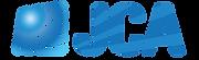 jca logo web.png
