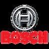 kisspng-logo-robert-bosch-gmbh-alternato