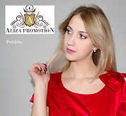 AP-Logobild.jpg