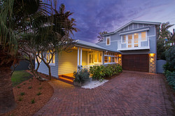 web_front2_20_Cliff_Street_COLLAROY