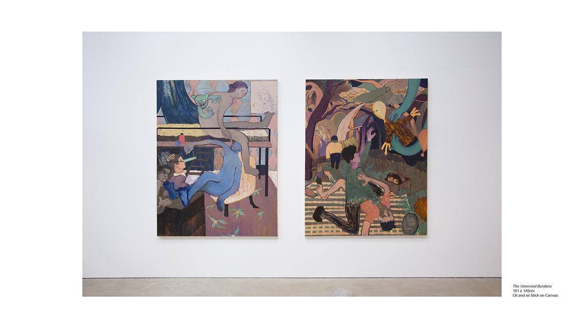 final paintings website.jpg