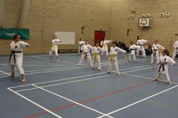 karate chesterfield karate_0582