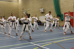 karate chesterfield karate_0569