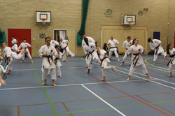 karate chesterfield karate_0558