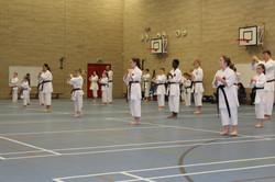 karate chesterfield karate_0554