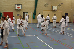 karate chesterfield karate_0559