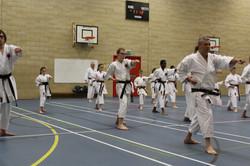 karate chesterfield karate_0563