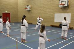 karate chesterfield karate_0557